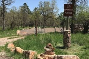 Spearfish Bike Skills Park set to open Friday and feature 'bike-in movie'