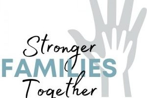 WATCH: South Dakota kicks off 'Stronger Families Together' recruitment initiative for foster and adoptive families
