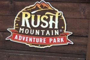 South Dakota Dept. of Tourism, Labor & Regulation partnership aims to help tourism businesses