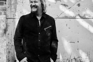Travis Tritt rounds out 2021 Central States Fair Concert lineup