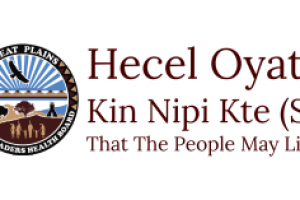 Supreme Court dismisses lawsuit against tribal Health Board