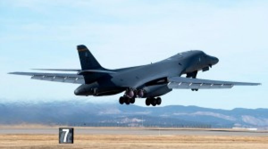 Ellsworth to participate in Combat Raider Exercise late July
