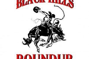 Cowboy Church helps kick-off 102nd annual Black Hills Roundup