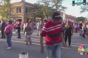Summer Nights comes back to downtown Rapid City now through Labor Day