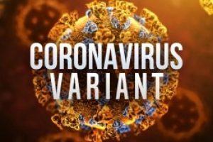 New variant of the coronavirus detected in North Dakota