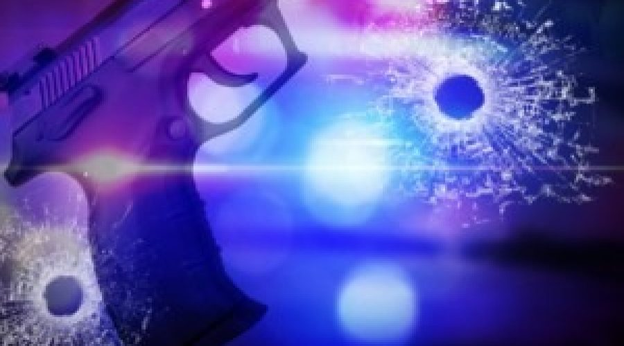 Police investigating Monday evening shooting on Meade Street