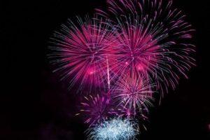 Rapid City making plans for July 4th fireworks celebration