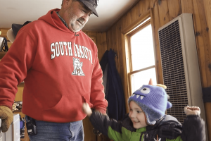 HOMEGROWN, Episode 8: The Edoff Legacy