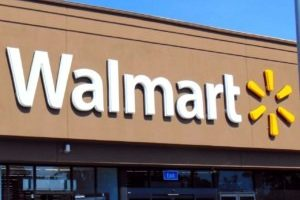 Walmart to close its US stores on Thanksgiving — again