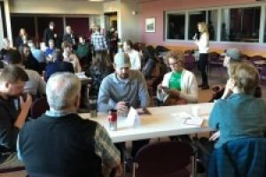 """Rapid City to resume """"Coffee with Planners"""" events July 1"""