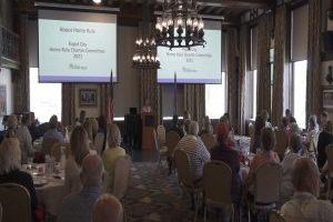 Pennington County Republican Women host Home Rule debate