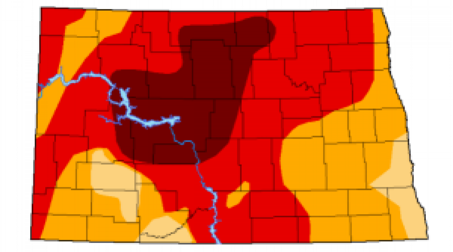 Farmers want more flexibility in dealing with drought