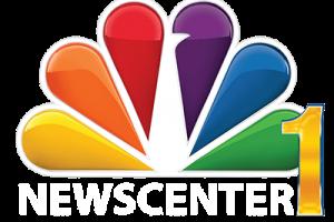 NewsCenter1 Media Group