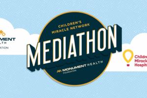 Children's Miracle Network Mediathon raises money to fund local, critical treatment