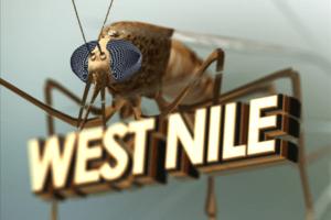 South Dakota reports first human West Nile Virus case of 2021
