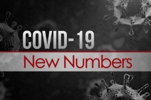 SD DOH: 98% of new COVID cases, 95% of COVID hospitalizations are unvaccinated people