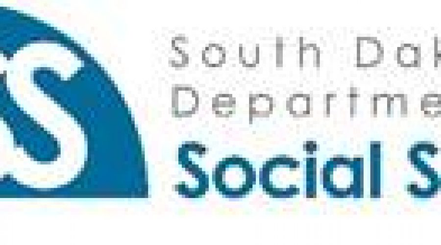 DSS provides funding to assist child care providers, low-income families
