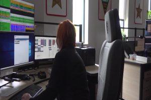 Pennington County 911, law enforcement agencies holding job fair