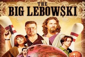 Let's go bowling! Aberdeen event hails 'The Big Lebowski'