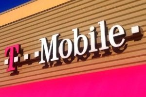 Data of more than 40 million exposed in T-Mobile breach