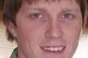 Wildland Fire commemorates 10 year anniversary of firefighter's death