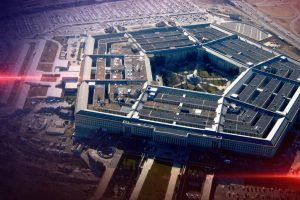 Pentagon to require COVID vaccine for all troops by Sept. 15
