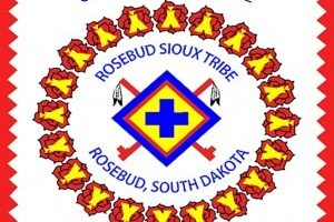 Court says feds must improve health care for Rosebud Sioux