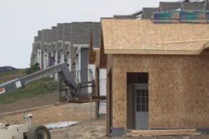 Lack of apartment vacancies a major symptom of Rapid City housing shortage