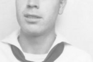 After 80 years, a South Dakota sailor killed at Pearl Harbor finally comes home