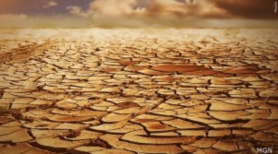 Some rural bankers worried drought will threaten operations