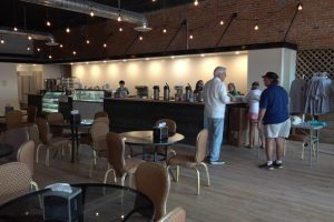 New Sturgis businesses looking to become large part of community