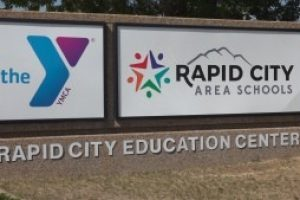 School Board approves COVID plan with notable revisions