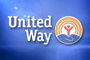 """United Way's """"Month of Caring"""" is just around the corner"""