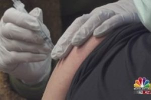First responders nationwide resist COVID vaccine mandates