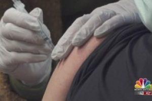 Small agency, big job: Biden tasks OSHA with vaccine mandate