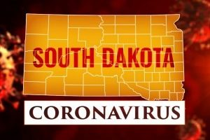 COVID-19 affects musicals in Rapid City, Sioux Falls