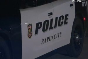 RCPD, PCSO to use Central States Fairground for training