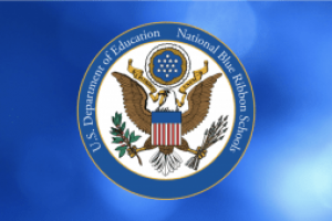 Four SD schools recognized as National Blue Ribbon Schools