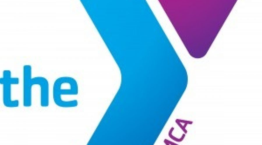 The YMCA talks about the benefits of taking a cold shower