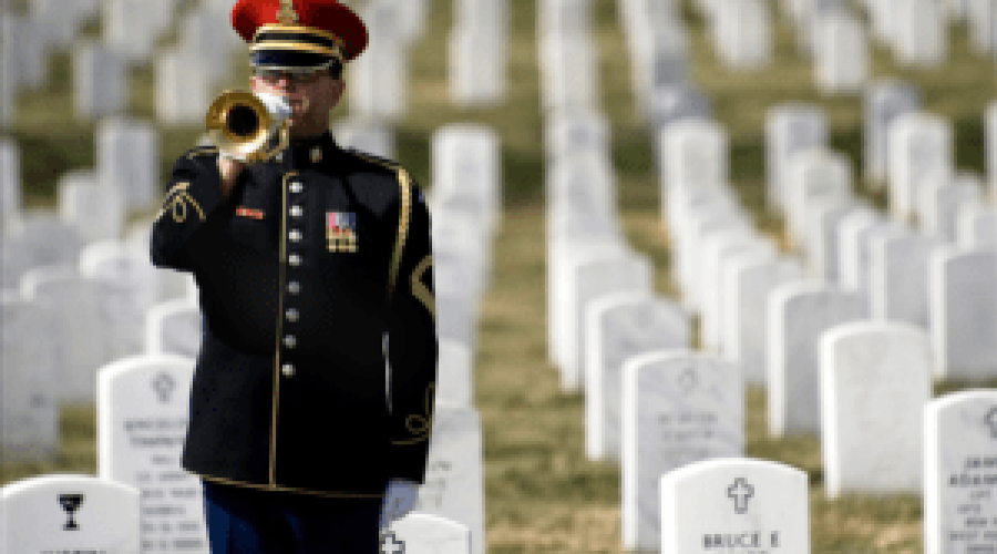 Military suicides rise 15% as senior leaders call for action