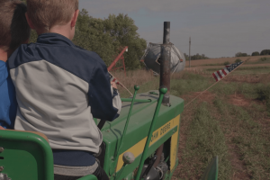 HOMEGROWN, Episode 11: Catching Up With Alderson Farms