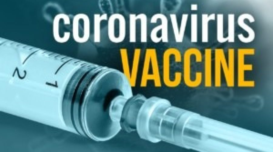 The Latest: FDA considers boosters of Moderna, J&J vaccines