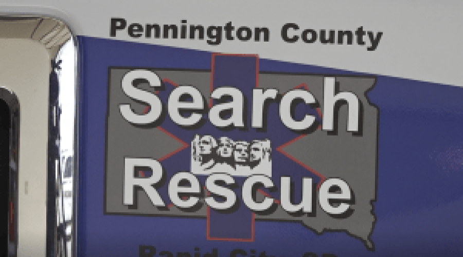 Pennington County Search and Rescue looks for interested volunteers