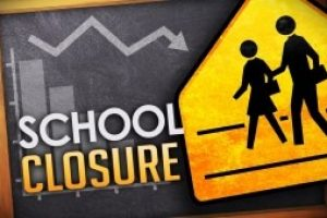 Closings and Delays across the Black Hills region