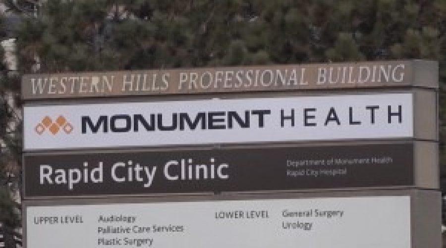 Monument Health to build urgent care in Box Elder