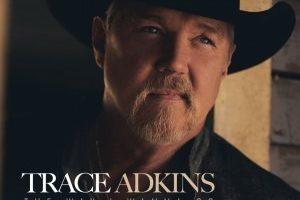 Trace Adkins cancels Deadwood Mountain Grand performance