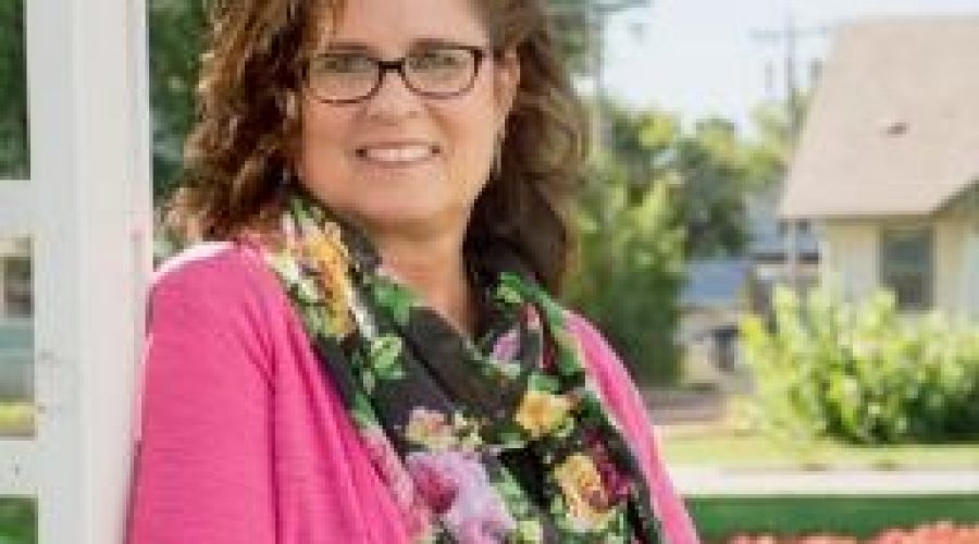 Faces in the Crowd: Julie Jensen, retiring President & CEO of Visit Rapid City